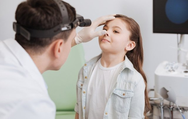Признаки и симптомы аденоидов у детей – как определить и распознать у ребенка