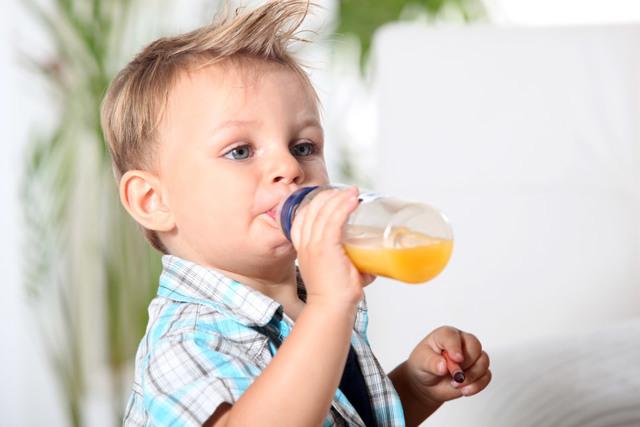 Сосновые почки от кашля – рецепт для детей и взрослых