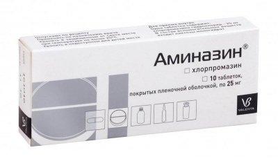 Лекарства и таблетки от шума в ушах - эффективные препараты и средства
