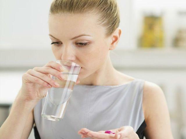 Средства и лекарства от кашля – лучшие препараты для лечения