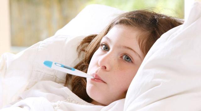 Гнойный тонзиллит: симптомы, лечение