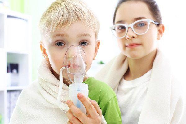 Кашель при фарингите - каким он бывает и лечение у взрослых
