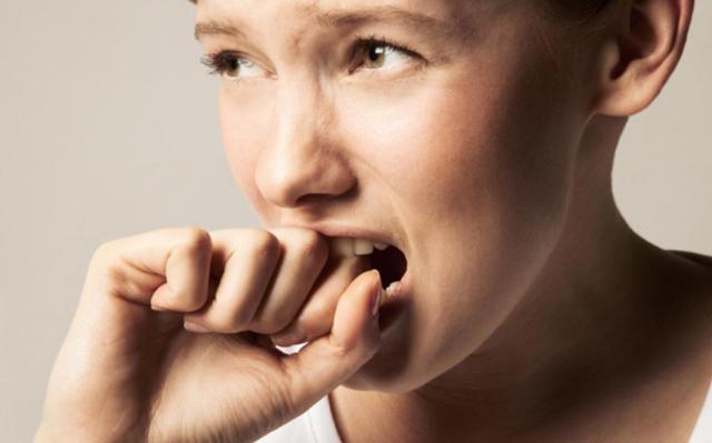 Жжение в носу - почему щиплет, печет и жжет (причины)