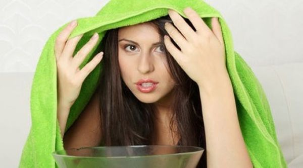 Камфорное масло при кашле – применение у детей и взрослых