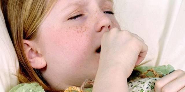 Черная редька с сахаром от кашля детям – рецепт и применение
