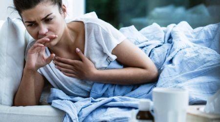 Что такое назофарингит или ринофрангит – виды и симптомы заднего ринита