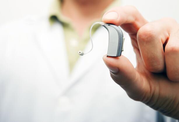 Тугоухость 1 степени – лечение нейросенсорного заболевания