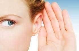 Что такое сенсоневральная тугоухость – лечение глухоты