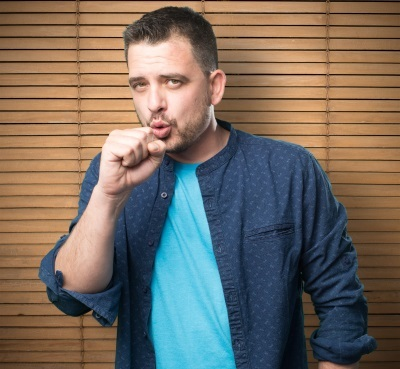 Таблетки от кашля для курильщиков – чем лечить и как избавиться