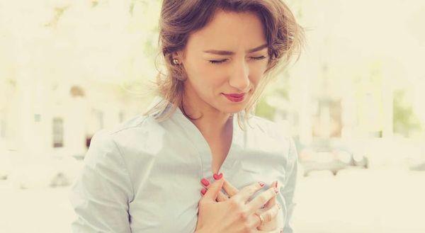 Чем лечить кашель при грудном вскармливании – средства, лекарства и таблетки