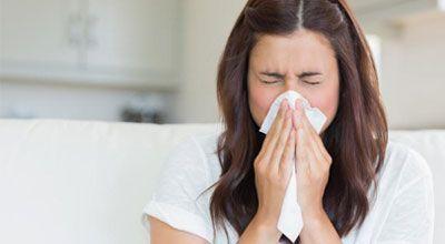 Что такое риносинусит – симптомы вазомоторной болезни