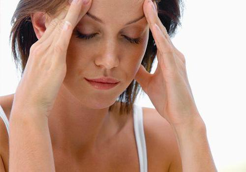 Что такое синусит и воспаление пазух носа (левосторонний и правосторонний)