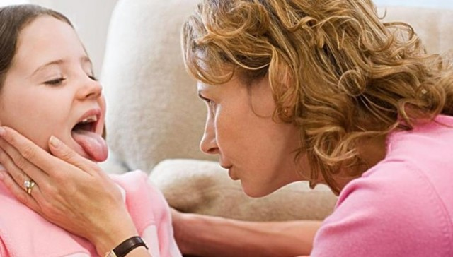 Как лечить ангину в домашних условиях быстро – методы и способы избавиться