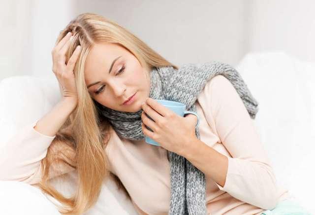 Пробка в горле у ребенка – как убрать белый гной на миндалинах у детей