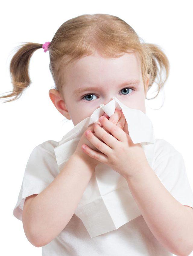 Заразен ли насморк и ринит – сколько дней можно заразиться соплями