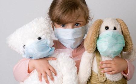 Чем опасен хронический тонзиллит для организма - последствия и осложнения