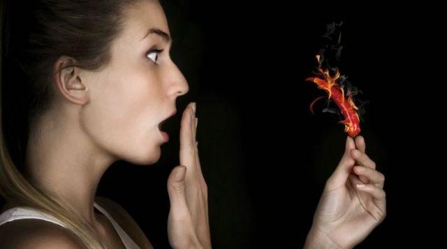 Ингаляции при ларингите в домашних условиях – с чем и как делать