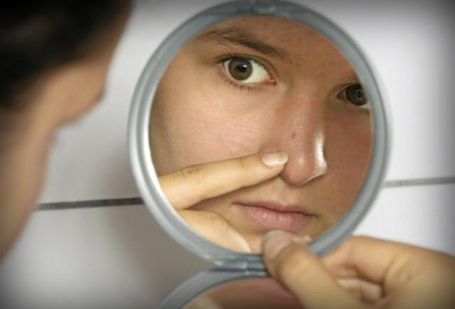 Как лечить фурункул и чирей в носу в домашних условиях