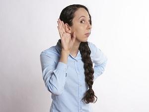 Жировик за ухом: причины и лечение липомы на и в раковине