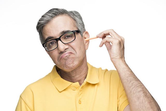 Что делать, если течет из уха – как и чем лечить