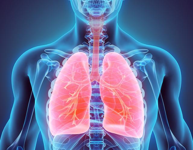 Сердечный кашель – причины происхождения