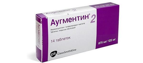 Чем лечить сильный кашель у взрослого – лекарства и антибиотики