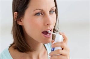 Что делать если сильно болит горло - как лечить, снять и избавиться от ощущения