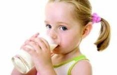 Применение барсучьего жира при кашле – как пить и принимать для лечения