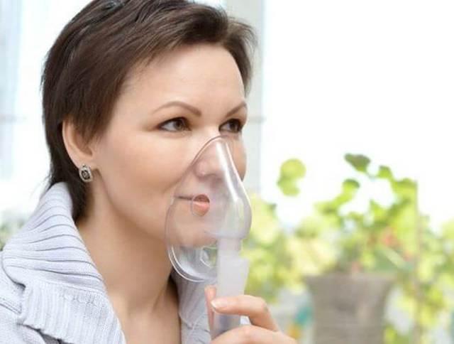 Как вылечить синусит у взрослых – что делать при воспалении носовых пазух