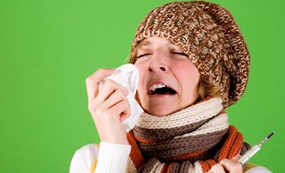 Щекочет и чешется в горле и сухой кашель – чем и как лечить