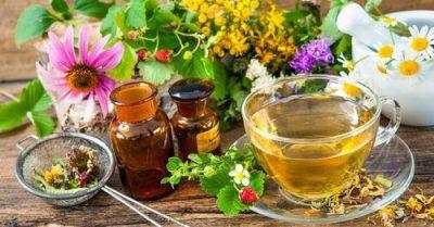 Чем лечить затяжной насморк у взрослых - лекарства и народные средства