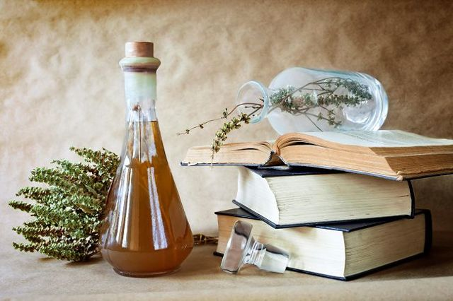 Как вылечить хронический насморк и ринит в домашних условиях быстро