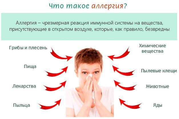 Почему чешется за ушами у человека - зуд у женщин и мужчин