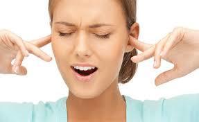 После отита осталась заложенность уха – когда пройдет и что делать