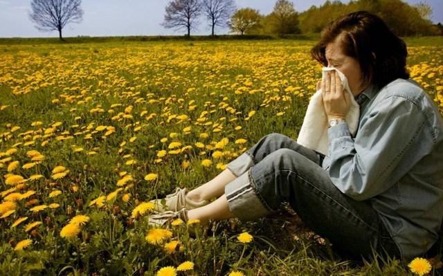 Лечение аллергического кашля у взрослых – как вылечить и избавиться от него