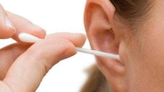 После удара в ухо заложило – что делать и как лечить