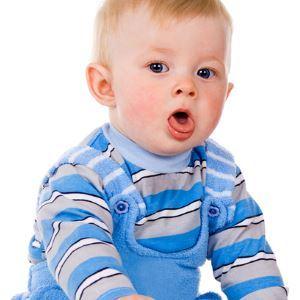 Сильный кашель у ребенка - что делать и чем лечить детей