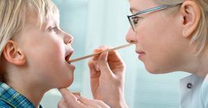 Как и чем лечить горловой кашель у взрослых – что делать