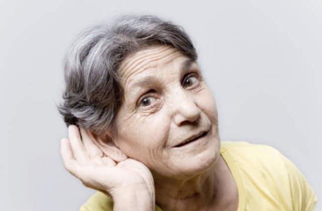 Как восстановить слух в домашних условиях народными средствами и лечение глухоты