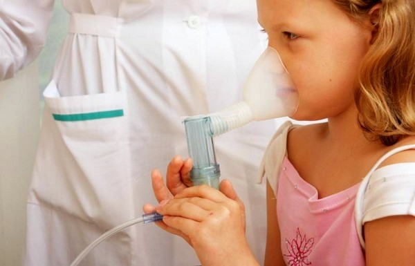 Виды кашля – какие разновидности бывают у детей и взрослых