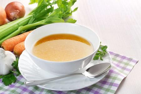Что можно есть после удаления гланд и миндалин - правильное питание