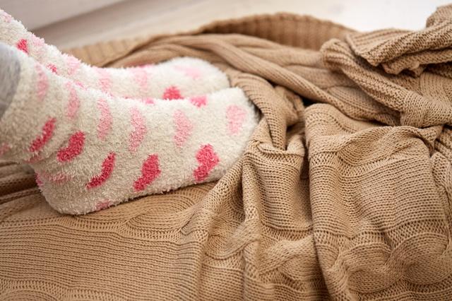 Капли в нос в домашних условиях - чем можно закапать и как сделать самому