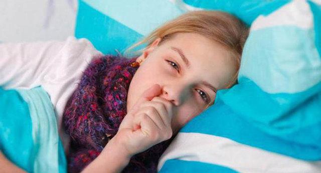 Ангина с кровью - почему она появляется в горле и мокроте