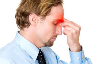 Виды синусита – классификация и разновидности заболевания