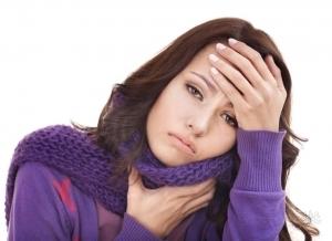 Имбирь при боли в горле для лечения – рецепт и применение