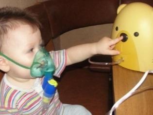 Постоянный долгий кашель у ребенка без температуры – затяжной у детей