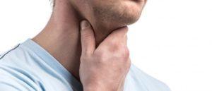 Как лечить хрипы в горле при дыхании и что делать взрослому