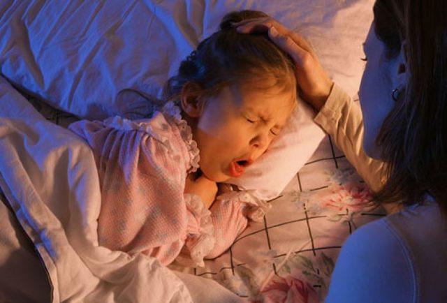 Как лечить затяжной насморк у ребенка – что делать если долго не проходит