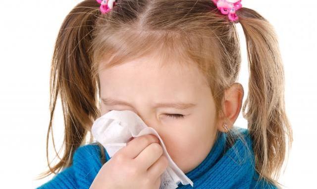 Перекись водорода в нос детям от насморка – как правильно промывать (пропорции)