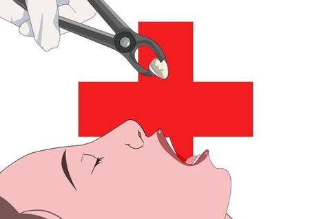 Стоит ли удалять гланды при хроническом тонзиллите - нужно ли это делать